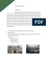 Tugas Pelabuhan 2