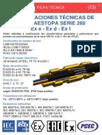 202441001ESr0_-_Ficha_tecnica_Prensa_260_-_ATEX_IECEx_-_Ex_e_Ex_d_Ex_t_2.pdf