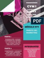 TP FINAL COMPLETO COMERCIO I_CARTERAS.pdf