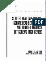 B18.6.2-1998.pdf