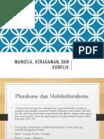 ISBD-MULTIKULTURALISME