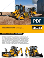 Brochure Backhoe1cx