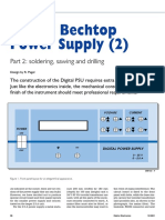 e01c098.pdf