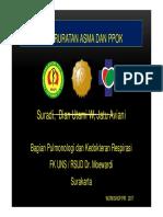 ASMA-PPOK-KEGAWATAN-MEDIK-Suradi.pdf