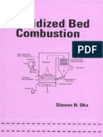 30289516-Fluidized-Bed-Combustion.pdf