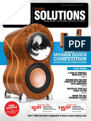 Universal Speaker Surround Repair Foam Woofer Edge Repair Parts OD MECA