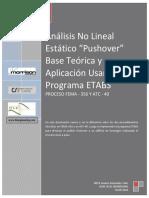 Manual+Etabs.pdf
