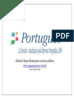 livro de MAPAS MENTAIS portugues.pdf