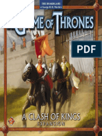 A Game of Thrones A Clash of Kings Expansion.pdf