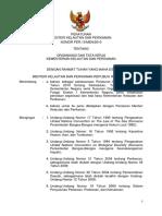 17. PERMEN KP NO. 15 TAHUN 2010.pdf