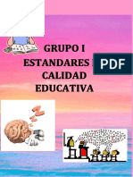 Grupo I Gestion Expo 2
