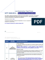 IATF-16949-Sanctioned-Interpretations-1-9-SIs_Final.pdf