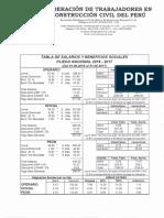 Tabla Salarial - Reintegros.pdf