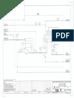 1014-BKTNG-PR-PFD-0011_Rev 0 - Process Flow Diagram Produced Water Treatment.pdf