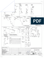 1014-BKTNG-PR-PID-0009_Rev 0 - Piping And Instrument Diagram Symbols And Legends - Sheet 9.pdf
