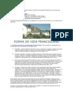 IDENTIDAD FRANCISCANA.pdf