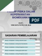 BAHAN BIOMEKANIKA.pdf