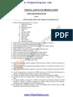 EC6602 Antena and Wave propagation.pdf