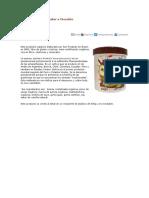 Malteada de Quínoa Sabor a Chocolate.docx