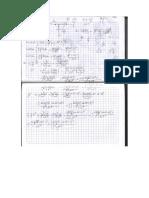 sep exam