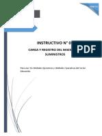 Instructivo N° 06.pdf