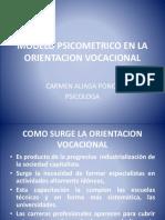 3_MODELO_PSICOMETRICO_EN_LA_ORIENTACION (1).pptx