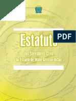 estatuto servidor.pdf