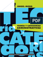 Teoria-y-Categorias-Administrativas-pdf.pdf
