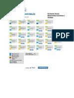 convenio-sena-tecnologia-negocios-internacionales-virtual.pdf