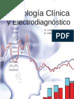 104717439-Audiologia-Clinica-y-Electrodiagnostico-Resumida-1.pdf