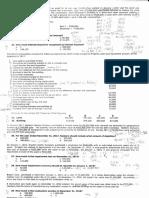 FAR 34PW-5.pdf