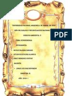 HIDROENERGIA-DEFINICION-modificada