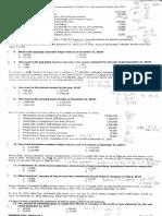 FAR 34PW-2.pdf