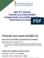 1_extra-Creacion-de-nuevas-variables.pdf