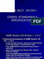 Asme Standards Specifications-1