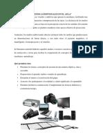 Medios Audiovisuales 2