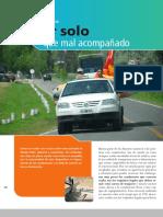 Trailers.pdf
