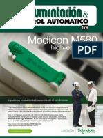 instrumentacion_179