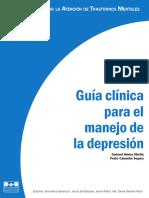 manejo_depresion.pdf