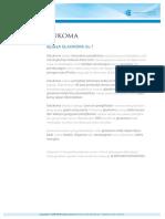 glaukoma kmn-1.pdf