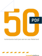 50-buitenlandse-bedrijven