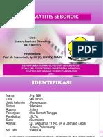 PPT DS JANE.pptx