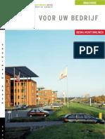 Brochure 72 Dpi