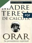 Madre-Teresa-de-Calcuta-Orar-Su-Pensamiento-Espiritual.pdf