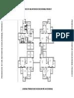 Allahabad Residence Model