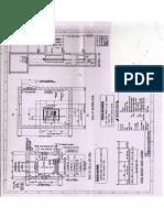 BS sheet.pdf