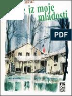 189515993-162147570-Ivan-Cankar-Crtice-Iz-Moje-Mladosti.pdf