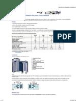 Baterias Lion.pdf