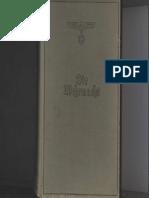 [Obercommando_der_Wehrmacht]_Die_Wehrmacht(BookZZ.org).pdf
