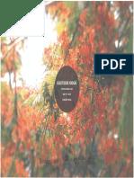 Eastside Ridge SAP Concept Book